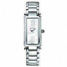 Часы наручные Balmain 1815.33.82