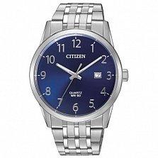 Часы наручные Citizen BI5000-52L