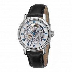 Часы наручные Epos 3390.155.20.20.25