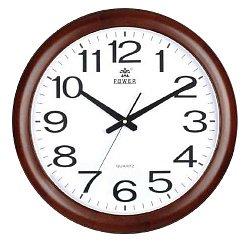 Часы настенные Power 1883CLKS