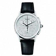 Часы наручные Balmain 7631.32.16