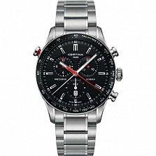 Часы наручные Certina C024.618.11.051.01