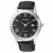 Часы наручные Citizen AW1231-07E