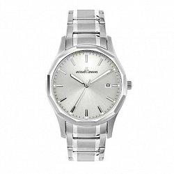 Часы наручные Jacques Lemans 1-2012B