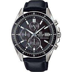Часы наручные Casio Edifice EFS-S510L-1AVUEF