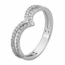 Золотое кольцо Чайка
