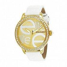 Часы наручные Elite E52452G 104