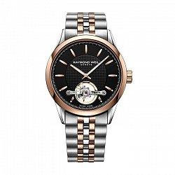 Часы наручные Raymond Weil 2780-SP5-20001