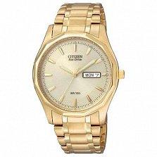 Часы наручные Citizen BM8432-53PE