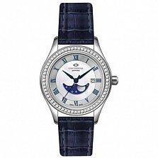 Часы наручные Continental 16105-LM158511