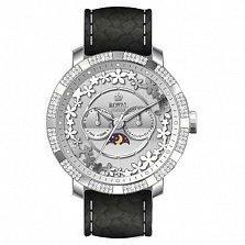 Часы наручные Royal London 21129-01