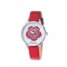 Часы наручные Daniel Klein DK11812-7