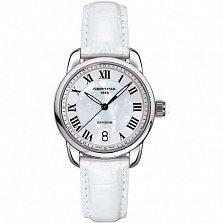 Часы наручные Certina C025.210.16.118.01