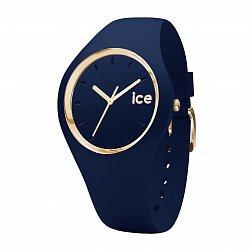 Часы наручные Ice-Watch 001059