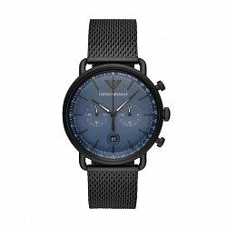 Часы наручные Emporio Armani AR11201 000121795