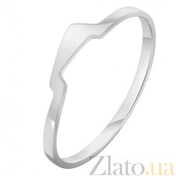Золотое кольцо Диагональ для составного набора 000032701