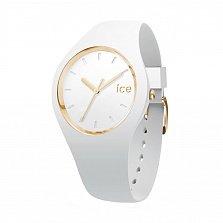 Часы наручные Ice-Watch 000981