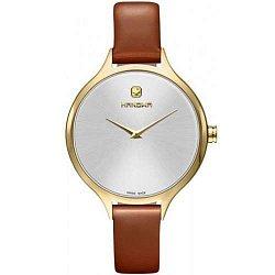 Часы наручные Hanowa 16-6058.02.001 000086883