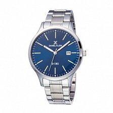 Часы наручные Daniel Klein DK11922-3