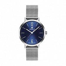 Часы наручные Hanowa 16-9077.04.003