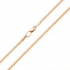 Золотая цепь Романтика