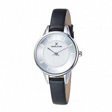 Часы наручные Daniel Klein DK11807-1