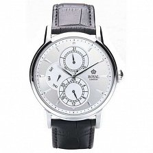 Часы наручные Royal London 41040-01