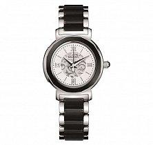 Часы наручные Balmain 3897.33.12