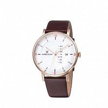 Часы наручные Daniel Klein DK11826-4