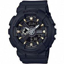 Часы наручные Casio Baby-g BA-110GA-1AER