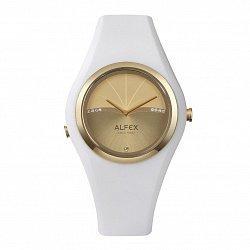 Часы наручные Alfex 5751/2169