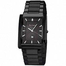 Часы наручные Pierre Lannier 217D439