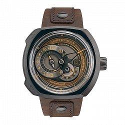 Часы наручные Sevenfriday SF-Q2/03