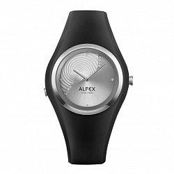 Часы наручные Alfex 5751/2175