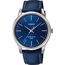 Часы наручные Casio Collection MTP-1303PL-2FVEF