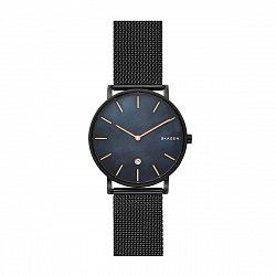 Часы наручные Skagen SKW6472