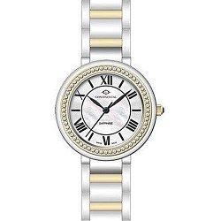 Часы наручные Continental 16103-LT312511