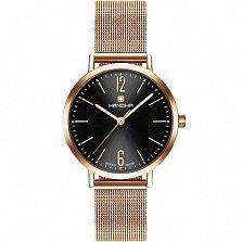 Часы наручные Hanowa 16-9077.09.007