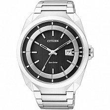 Часы наручные Citizen AW1010-57E