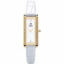 Часы наручные Royal London 21246-06