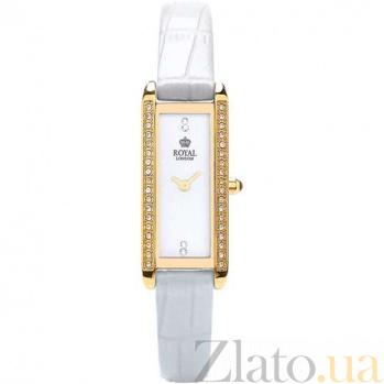 Часы наручные Royal London 21246-06 000085205