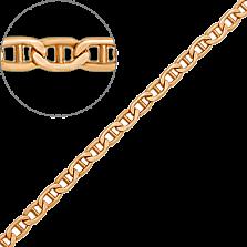 Золотая цепь Валентино