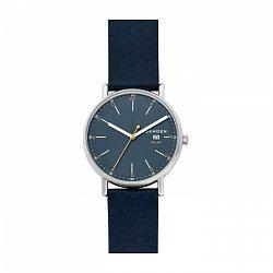 Часы наручные Skagen SKW6451