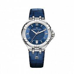 Часы наручные Maurice Lacroix AI1006-SS001-430-1 000121956
