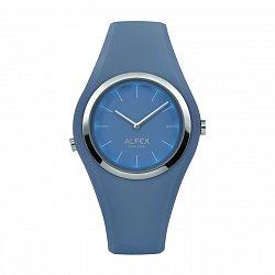 Часы наручные Alfex 5751/949