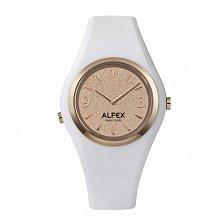 Часы наручные Alfex 5751/2075