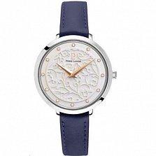 Часы наручные Pierre Lannier 040J606