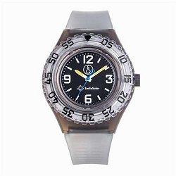 Часы наручные Q&Q RP16J003Y