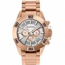 Часы наручные Jacques Lemans 1-1808I