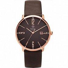 Часы наручные Royal London 41342-09